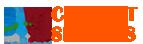 Création site web et référencement site web maroc
