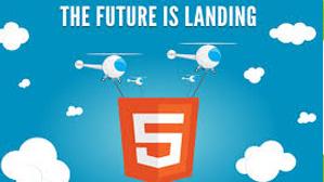 HTML5 pour quoi faire ?