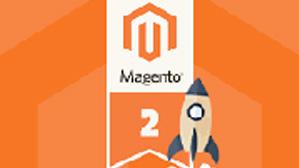 Pourquoi choisir la solution Magento ?